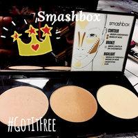 Smashbox Step By Step Contour Kit uploaded by Judith B.