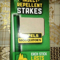 Repel Mosquito Repellent Lantern Refill uploaded by LoLo M.
