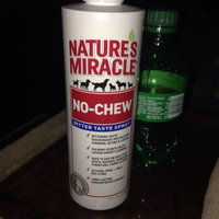 United Pet Group Nat Mirc - Ntr Mrcl No Chew Deterrent 16 Ounce - P-5770 uploaded by Haylee W.