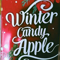 Bath & Body Works Deep Cleansing Hand Soap Winter Candy Apple uploaded by Sorella B.