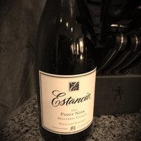 Estancia Pinot Noir 750 ml uploaded by Leah C.