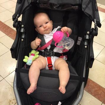 Photo of BOB Revolution SE Stroller uploaded by Alison T.