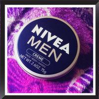 Nivea® Men Creme uploaded by Karyn O.
