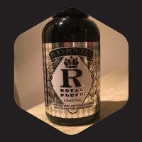 Poo Pourri Poo-Pourri Before-You-Go Toilet Spray 2-Ounce Bottle, Royal Flush [Royal Flush, 2-Ounce] uploaded by Meriel C.