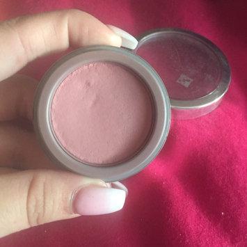Jordana Cosmetics Corporation JORDANA Powder Blush uploaded by Kayla R.