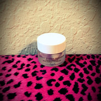 Fresh Lotus Youth Preserve Face Cream With Super 7 Complex 1.7 oz uploaded by Stephanie H.