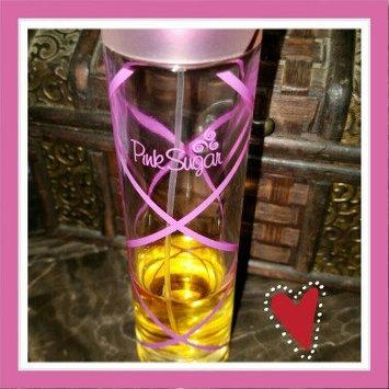 Photo of Aquolina Pink Sugar Eau de Toilette uploaded by Idelkys M.