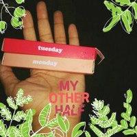 Colourpop Moment of Weekness Lip Bundle uploaded by Genesis P.