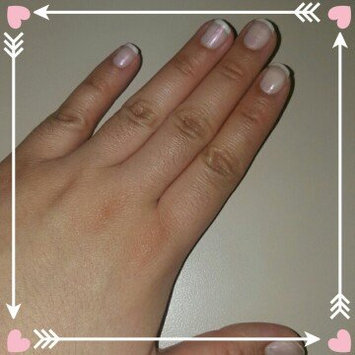 Photo of essie Treat Love & Color Nail Strengthener uploaded by jenn v.