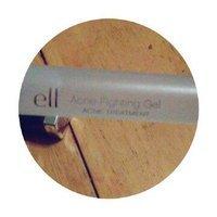 e.l.f. Acne Fighting Spot Gel with Aloe uploaded by Melinda V.