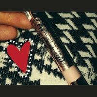 L'Oréal Studio Secrets Professional Magic Lumi Highlighter uploaded by Shawna S.