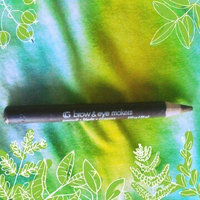 COVERGIRL Brow and Eye Makers Pencil, Hen Brown  uploaded by Baylee C.