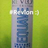 Revlon Equave Leave-in Conditioner uploaded by Melany F.