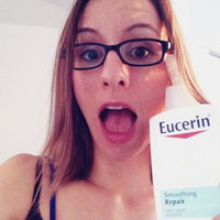 Eucerin Dry Skin Therapy SPF 15 Everyday Protection Body Lotion uploaded by Sara C.