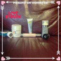 Juice Beauty STEM CELLULAR™ 2-in-1 Cleanser uploaded by Debbie F.
