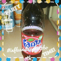 Fanta Apple Soda uploaded by Alejandra M.