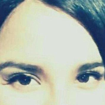 NYX Fabulous Eye Lashes uploaded by Tamara P.