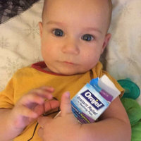 Baby Orajel Teething Pain Medicine uploaded by Jenna R.