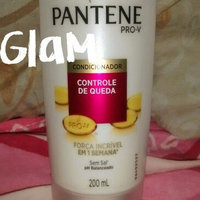 Pantene Pro-V Full & Strong Conditioner uploaded by Camila L.