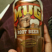Mug Root Beer Soda uploaded by Derana M.