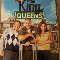 King of Queens: The Complete Series [27 Discs] (used) uploaded by Ana S.