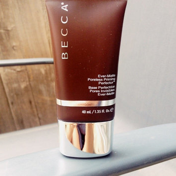 BECCA Ever-Matte Poreless Priming Perfector™ uploaded by Carry S.