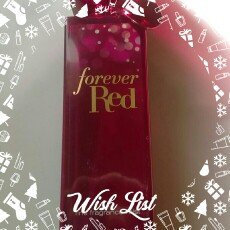Photo of Bath & Body Works® Signature Collection Forever Red Fragrance Mist uploaded by April A.