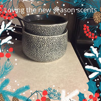 Scentsy Warmers uploaded by Amanda T.