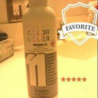 Framesi Color Lover Primer 11 Leave In 8.5oz uploaded by erica l.