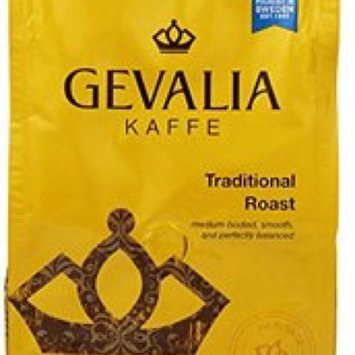 Photo of Gevalia Decaf Traditional Roast Ground Coffee 8 oz. Bag uploaded by Swethaa R.