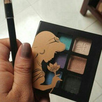 e.l.f. Disney Jasmine A Whole New World Eye Collection set uploaded by Leydii h.