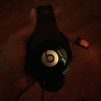 BEATS by Dr. Dre Beats by Dre Studio Wireless Over-Ear Headphone - Black uploaded by Pamela  M.