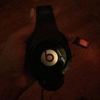 BEATS by Dr. Dre Beats by Dre Studio Wireless Over-Ear Headphone - Black uploaded by Pamela  M.