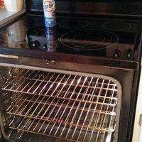 Easy-Off Oven Cleaner Lemon Scent uploaded by Rose B.