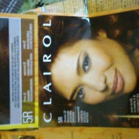 Clairol Natural Instincts Haircolor uploaded by Falla C.
