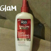 Alberto VO5® Salon Series Simply Stunning Leave-In Conditioner uploaded by dunia a.