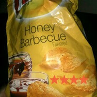 LAY'S® Honey Barbecue Flavored Potato Chips uploaded by Lawanda D.