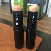 Revlon PhotoReady Concealer Makeup uploaded by Jessica B.