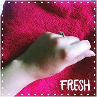Bath & Body Works® KITCHEN LEMON Deep Cleansing Hand Soap uploaded by Raluca I.