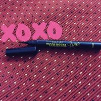 Maybelline Great Wear Budge Proof (Waterproof) Lip Liner uploaded by Ratz R.