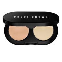 Bobbi Brown Creamy Concealer Kit uploaded by Neni R.
