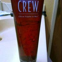 American Crew Gel, Firm Hold, 13.1 fl oz uploaded by JoAnne S.