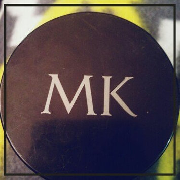 Mary Kay® Translucent Loose Powder uploaded by Dolores B.
