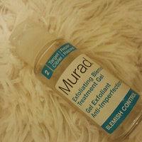 Murad Acne Exfoliating Acne Treatment Gel uploaded by Cassey K.