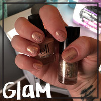 Color Show® The Blush Nudes Nail Lacquer uploaded by Laura C.