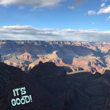 Photo of Grand Canyon uploaded by T L.