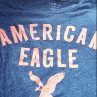 American Eagle Outfitters uploaded by Abby A.