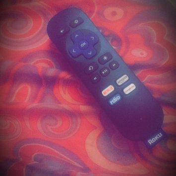 Roku Streaming Stick uploaded by Ericka W.