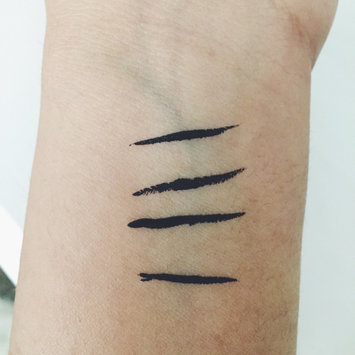 Yves Saint Laurent Eyeliner Baby Doll uploaded by Jawaher A.