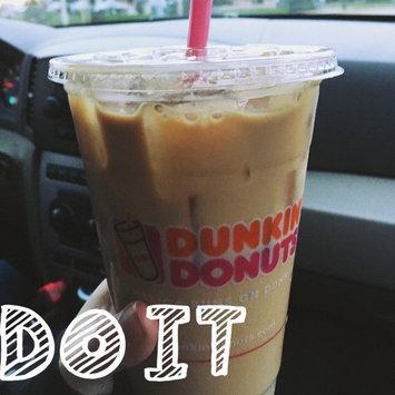 Photo of Dunkin Donuts Coffee Creamer Caramel uploaded by Mandy B.